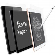 BODYFILM Paper Like for iPad