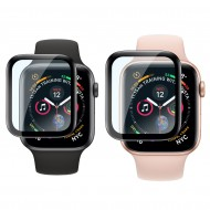 BODYGLASS for Apple Watch Series 4 (2)