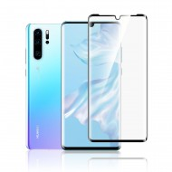 BODYGLASS for HUAWEI P30 Pro (3D)