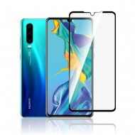 BODYGLASS for HUAWEI P30