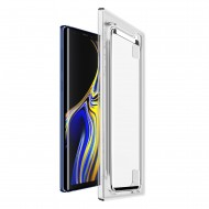 BODYGLASS for Galaxy Note9