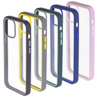 TORERO for  iPhone 12 mini, iPhone 12/12 Pro, iPhone 12 Pro Max