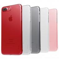 HEALER for iPhone 7 Plus/8 Plus (2)