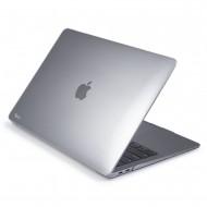 OPAL for MacBook Air 13-inch
