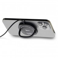 TorriiBolt Magnetic Snap Wireless Charger
