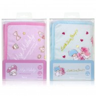 Sanrio-USB Thermotherapy Blanket