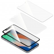 BODYGLASS for iPhone X (3)