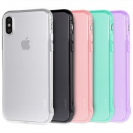 BONJelly for iPhone X (1)