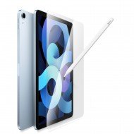 BODYGLASS for iPad Air 10.9""