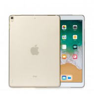 "OPAL for iPad Pro 10.5"" (2)"