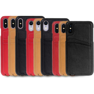 KOALA for iPhone XS/X, iPhone XS Max, iPhone XR