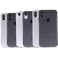 BONJelly for  iPhone XS/X, iPhone XS Max, iPhone XR