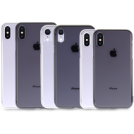 Wiper for iPhone XS/X, iPhone XS Max, iPhone XR