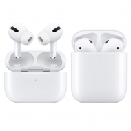 AirPods Pro/AirPods