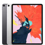 "iPad Pro 12.9"" (3rd-Gen) (2)"