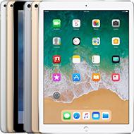 """iPad Pro 12.9""""(1st-Gen & 2nd-Gen)"""